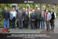 60-Jahre