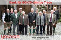 60-70-jahre